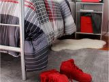 Area Rugs for Children S Bedrooms Choosing A Rug for Kids Rooms organized ish by Lela Burris