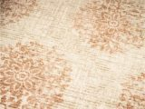 Area Rugs for College Dorms Cornell Apartment area Rugs for Each Bedroom Thou Swell