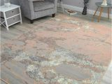Area Rugs for Grey Floors New Blush Pink Grey Marble Small Extra Floor Carpet