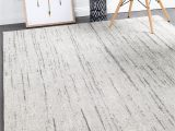 Area Rugs for Grey Floors Riverside Flow Grey Rug