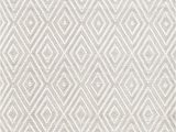 Area Rugs for High Traffic areas Features Terrific for High Traffic areas Scrubbable