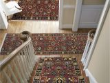 Area Rugs for High Traffic areas How to Prepare Your High Traffic area Rugs for the Holidays