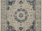 Area Rugs for High Traffic areas Keep High Traffic areas Like the Foyer or Mudroom Looking