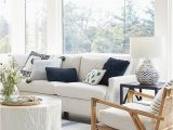 Area Rugs for Lake Homes Pin On Living Room Book