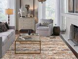 Area Rugs for Laminate Floors area Rug Inspiration Gallery Whippany Nj Everlast Floors