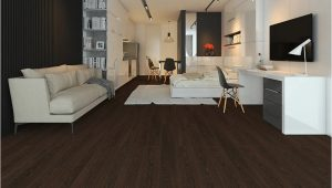 Area Rugs for Laminate Floors Best area Rugs for Dark Laminate Floor