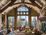 Area Rugs for Log Cabin Homes Ly Furniture astounding Modern Master Bedroom Design