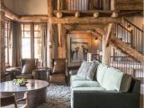 Area Rugs for Log Cabin Homes Moderne Deko Trends Rustikale Einrichtung Mit Die Besten 25