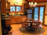 Area Rugs for Log Cabin Homes Pin On area Rugs In Living Room