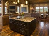 Area Rugs for Log Cabin Homes Pin On Kitchen Ideas