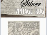 Area Rugs for Rustic Decor 16 Best Farmhouse Rug Ideas and Designs for 2020