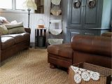 Area Rugs for Rustic Decor Affordable area Rugs to Fit Any Decor with Images