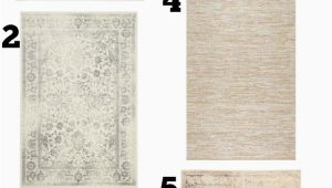 Area Rugs for Rustic Decor Transitioning to Farmhouse Style Plete Shopping Guide