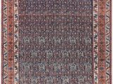 Area Rugs for Sale by Owner Antique Carpets