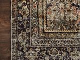 Area Rugs for Sale by Owner Loloi Ii Rugs Layla Printed Lay 03 area Rugs