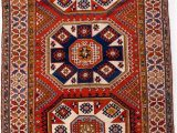 Area Rugs for Sale by Owner Turkish Carpets Pretty and Useful Beautiful the orient