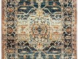 Area Rugs for Sale On Amazon Amazon solo Rugs Eloisa Traditional oriental area Rug