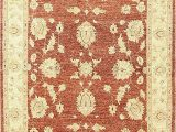 Area Rugs for Sale On Amazon Amazon Traditional Hand Knotted Modern Chobi area Rug