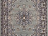 """Area Rugs for Sale On Ebay Details About Traditional Medallion Persien Style 8×11 area Rug Actual 7 8"""" X 10 8"""""""