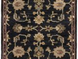 Area Rugs for Sale On Ebay Surya Traditional 4 X 6 Black area Rug Awmd1000 46