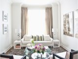 Area Rugs for White Furniture Marvelous Shaggy Rugs In Living Room Contemporary with White