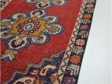 Area Rugs fort Myers Florida 4 by 6 Rug Vintage Oushak Rug Vintage Rug Oushak area Rug
