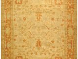 Area Rugs fort Myers Florida Rug Osh122a Oushak area Rugs by Safavieh