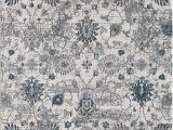 Area Rugs Good for Pets Dynamic Rugs astoria Cream Blue area Rug Carpetmart and Dr