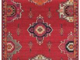 Area Rugs Good for Pets Pet Friendly Bohemian 1801r Rug