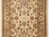 Area Rugs Green and Cream Amazon Safavieh Heirloom Collection Hlm1740 1152