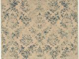 Area Rugs Green and Cream Capel Kevin Obrien Gilt 3421 Cream Green area Rug