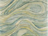 Area Rugs Green and Cream Surya Natural Affinity Nta 1000 area Rugs