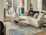 Area Rugs Green Bay Wi area Rugs Ideas & Design Concepts Macco S Floor Covering