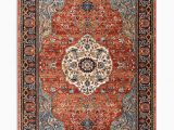 Area Rugs Green Bay Wi Spice Market area Rug