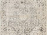 Area Rugs Grey and Cream Fss11 Fusion Cream Grey This Fusion Collection Rug Imbues