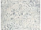 Area Rugs Grey and Cream Rizzy Chelsea Chs109 Cream Gray area Rug In 2020