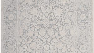 Area Rugs Grey and Cream Safavieh Reflection Rft667c Light Grey Cream area Rug