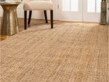 Area Rugs Ikea 5 X 8 Best Stair Carpet Runners Ikea Your Best Life