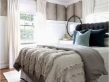 Area Rugs In Bedrooms Pictures Luxury area Rug In Our Bedroom Hunted Interior
