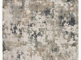 Area Rugs In Gray tones Benson Gray area Rug