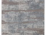 Area Rugs In Gray tones Jaipur Living Tresca Jewlia Trs13 Dark Gray Blue area Rug