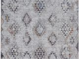 Area Rugs In Gray tones Tre Sand Gray area Rug