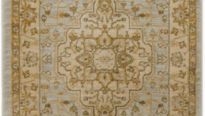 Area Rugs Johnson City Tn Riverhead Light Grey Gold area Rug