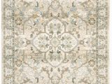 Area Rugs Larger Than 9×12 oriental Weavers andorra 9818g area Rugs