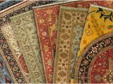 Area Rugs Little Rock Arkansas Discount Rugs In Arkansas Round Square Contemporary