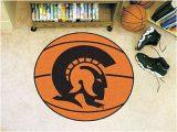 Area Rugs Little Rock Arkansas University Of Arkansas Little Rock Basketball Mat