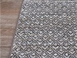Area Rugs Made In Belgium Nomad area Rugs by Couristan 2617 7242 Terrafirma Poly Made