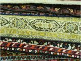 Area Rugs Made In India 5 Tips to Buy Handmade Indian Rugs