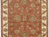 Area Rugs Made In India Amazon Dynamic Rugs Charisma Collection area Rug 5 by