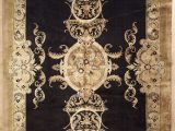 Area Rugs Made In India New Contemporary Indian area Rug area Rug
